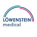 Löwenstein logo