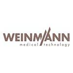Weinmann-logo_1
