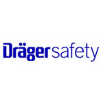 draeger_safety