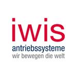 iwis_logo