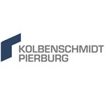 kolbenschmidt_logo
