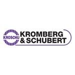 kromberg_logo