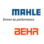 mahle_behr